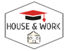 bando-house-and-work-140-105_av.png